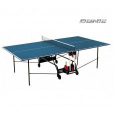 Теннисный Donic Indoor Roller 400 (синий)