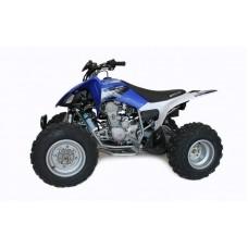 Квадроцикл Motoland ATV 250S