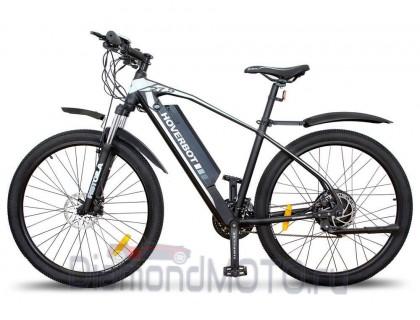 Электровелосипед Hoverbot СВ-1 PRO