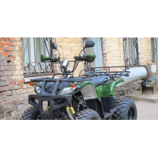 Квадроцикл Bison 150 Offroad