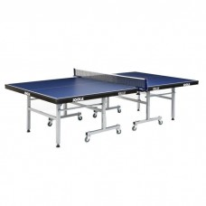 Теннисный стол тренировочный Joola World Cup + сетка Spring (ITTFб)