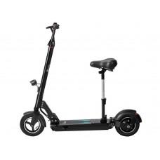 Электросамокат Icewheel S8