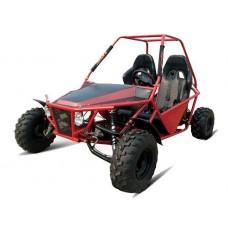 Багги Yacota Ranger 150cc