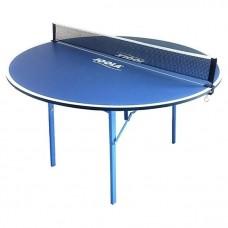 Любительский теннисный стол JOOLA ROUND