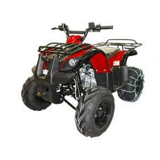 Квадроцикл Irbis 125 U