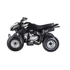 Квадроцикл KAYO YDF125