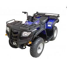 Квадроцикл ArmadA ATV 250 L