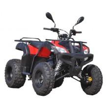 Квадроцикл Yacota Sela Lux