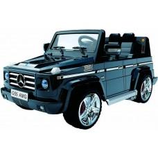 RT Электромобиль Joy Automatic Mercedes-Benz AMG 12V
