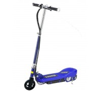 Электросамокат E-scooter CD-02