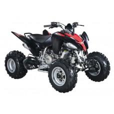 Квадроцикл ABM Scorpion 250сс
