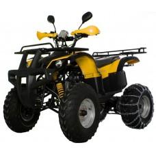 """Квадроцикл Avantis Hunter 150 10"""" 150cc"""