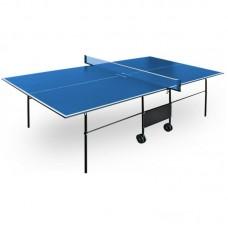 Всепогодный стол для настольного тенниса Standard II
