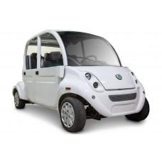 Гольф-кар Green 4