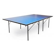 Всепогодный стол для настольного тенниса Weekend Standard I (274 х 152,5 х 76 см)