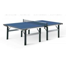 Теннисный стол CORNILLEAU 610 Indoor (синий)