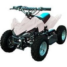 Квадроцикл ATV X-15 50 cc