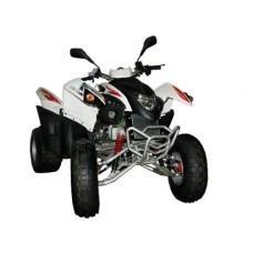 Квадроцикл Adly Atv-320s
