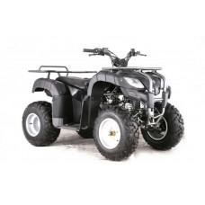 Квадроцикл Motoland ATV 200U