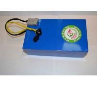 HeadWay Group Литий-железо-фосфатный аккумулятор(36V/10Ah)