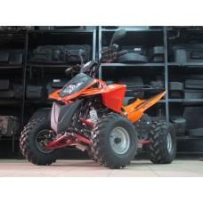 Квадроцикл Fusim Fx 150