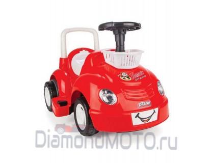Электромобиль Pilsan TOMBIK CAR 6V