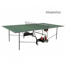 Теннисный Donic Indoor Roller 400 (зелёный)