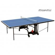 Теннисный Donic Indoor Roller 600 (синий)