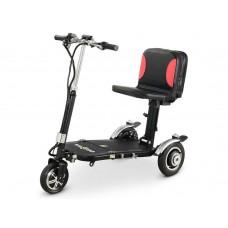 Электротрицикл Osota Mini Trike