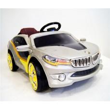 Электромобиль BMW O002OO VIP
