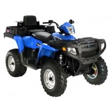 Квадроцикл Polaris Sportsman 500 Efi Touring
