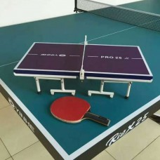 Стол для настольного тенниса Yinhe Micro