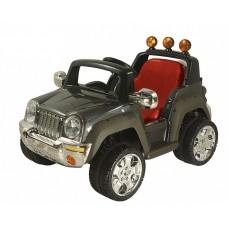 TCV Детский электромобиль TCV-335 Special Edition