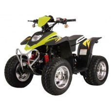Квадроцикл Stels Atv 100c