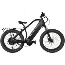 Электровелосипед Bikelectro Slon GD 500W