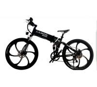 Электровелосипед Elbike Hummer Elite