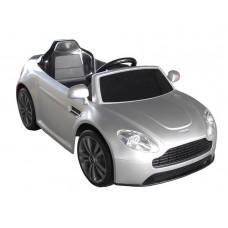 CHIEN TI Детский электромобиль CT-518R Aston Martin красный