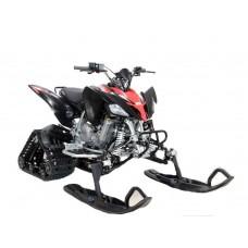 Мотовездеход Abm Scorpion-Track 250