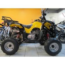 Квадроцикл Bison 70u