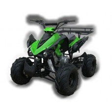 Квадроцикл Yacota Kids Sport