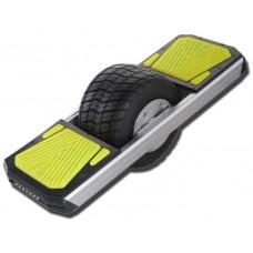 Одноколесный электроскейт TROTTER Onewheel 750 W