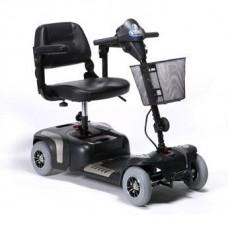 Электрическая кресло-коляска Vermeiren Venus 4 Sport