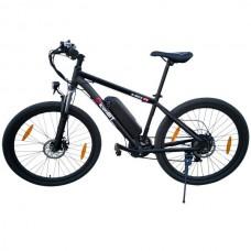 Электровелосипед Iconbit K-8 250W (36V/10Ah)