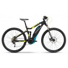 Электровелосипед Haibike SDURO FullNine 5.0