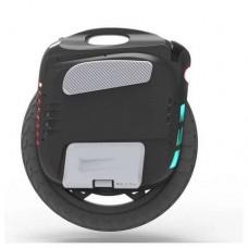 Моноколесо GotWay Msuper X 1600Wh 84V Black