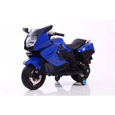 Мотоцикл MOTO A007MP
