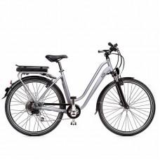 Электровелосипед A2B Galvani (женский)