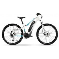 Горный велосипед haibike sduro hardlife 4.0 (2017)