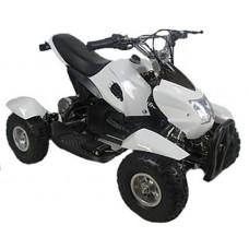 Квадроцикл Yacota YAMAR 500W
