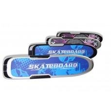 Двухколесный электроскейт 300W